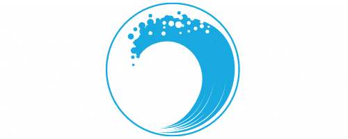 Novacura Flow Wave icon