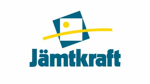 jamtkraft logo