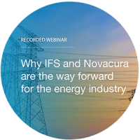 watch our energy webinar today